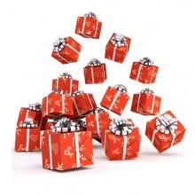 Navidad-Paquetes_md
