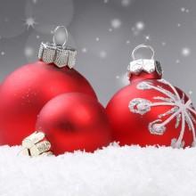 Navidad_md