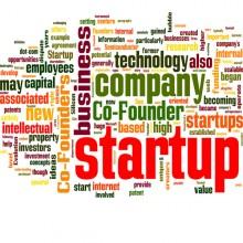 Startups_md