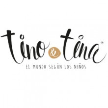 Tino&Tina-logo