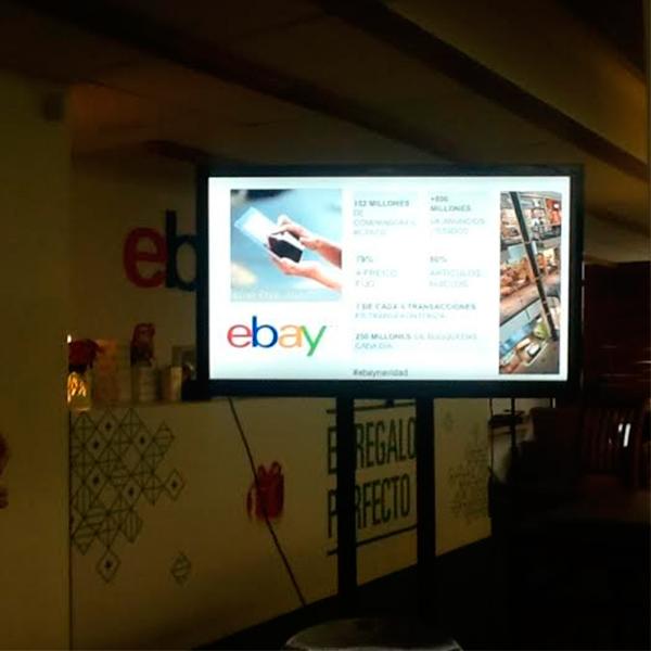 eBay-Navidad_md