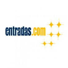 entradas.com-nuevo-logo