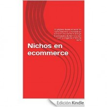 nichos-ecommerce