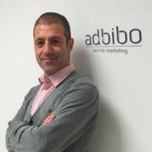 Adbibo_sm