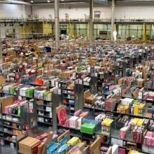 Amazon-SF-Dic14