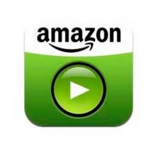 Amazon_sm