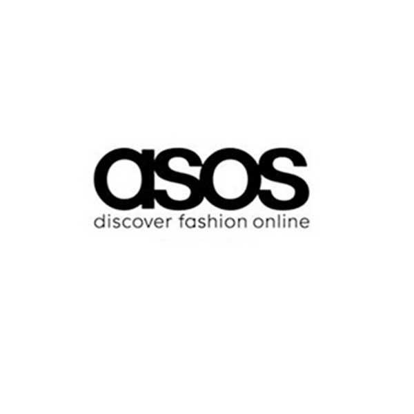 Asos_sm