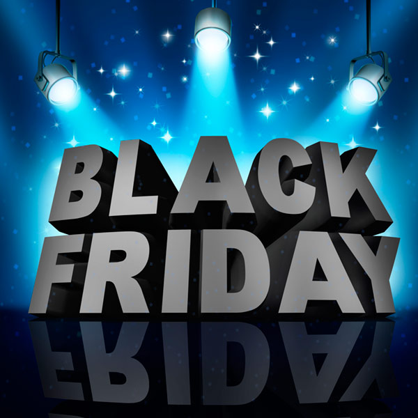 BlackFriday_md