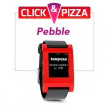 Click-and-Pizza-Pebble