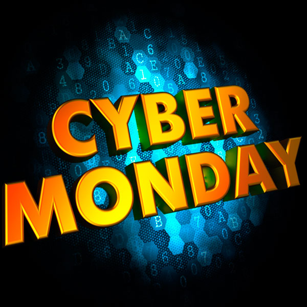 Cyber-Monday_md