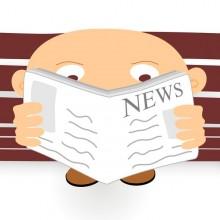 News_md