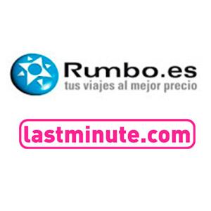 RumboLastMinute_sm