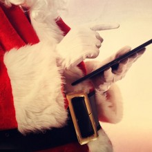 Santa-Claus_md