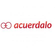 aCUERDALO_SM