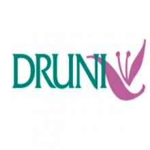 druni-logo