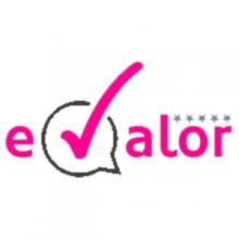 evalor-logo
