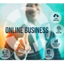 online-bussines