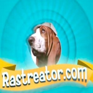 rastreator-logo