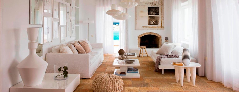 westwing cierra 2014 con una facturaci n de 20 mm en espa a. Black Bedroom Furniture Sets. Home Design Ideas