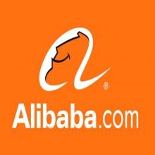Alibaba_SM