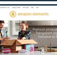 Amazon-Elements_md