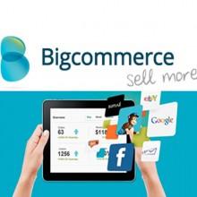 BigCommerce_SM
