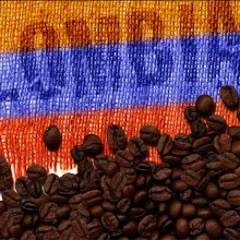 Colombia-cafe_md