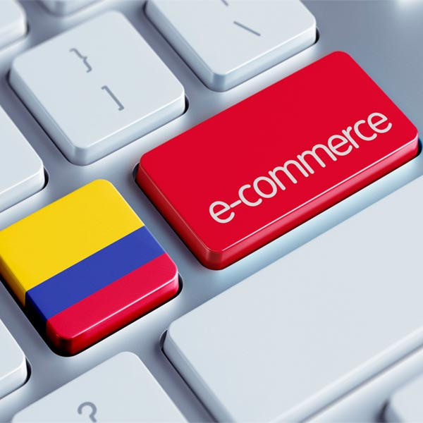 Colombia-ecommerce_md