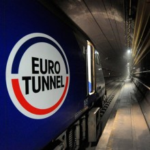 Eurotunnel_md