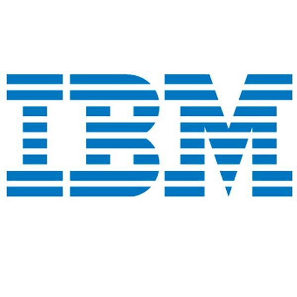 IBM_sm