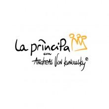 La_Principa_SM