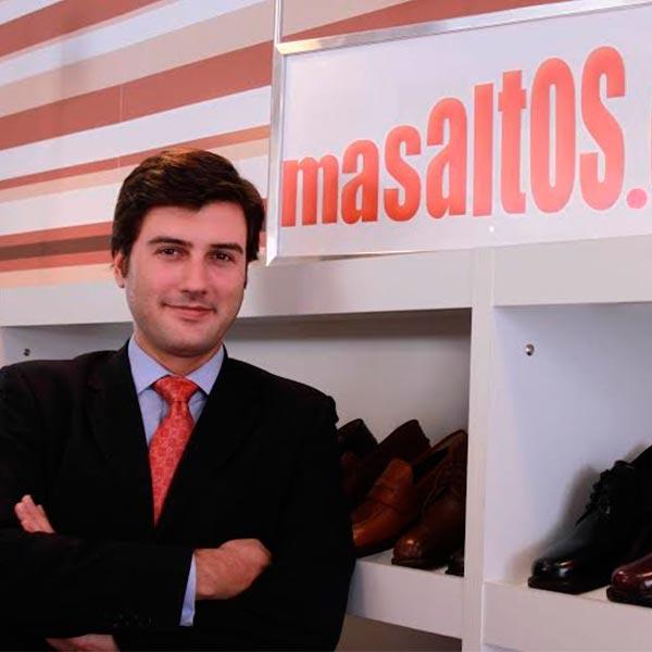 Masaltos-AntonioFagundo