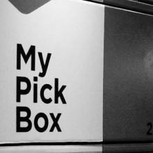 MyPickBox-caja