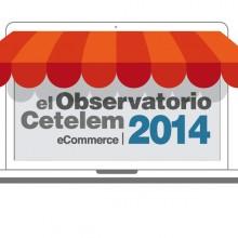 Observatorio-Cetelem_md