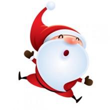 Papa-Noel-happy_sm