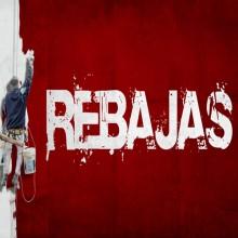 Rebajas_md