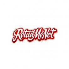 RetailMeNot_sm