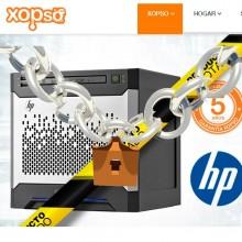 Xopso-cierre_md