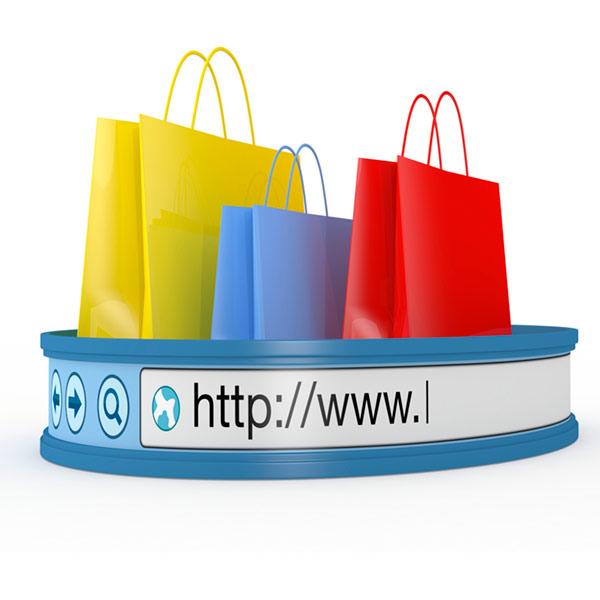 9 claves para que las pymes puedan vender por internet en for Compra de vajillas online