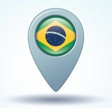 brasilbandera_md