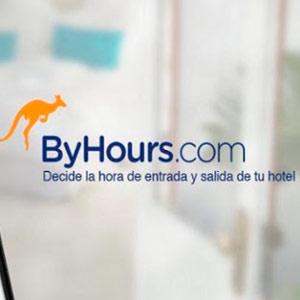 byhours_sm