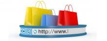 compras-online-redondo