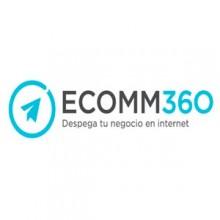 eComm360-logo