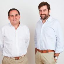 eShop-Ventures-Garrido-MerryVal