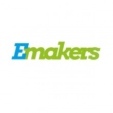 emakers_md