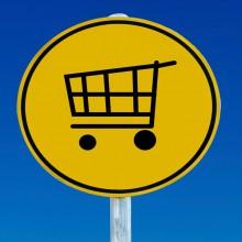 señal-carrito-de-compra_md