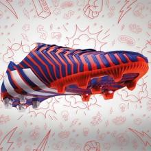 Adidas-shoe_md