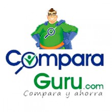 ComparaGuru_sm