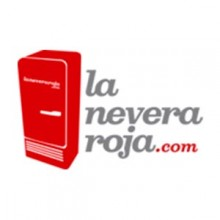 LNR-logo