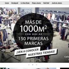 NiceCrazy-tienda_sm